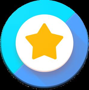 Adaptive Icon Tester site icon